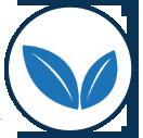 sanificazione ozono ancona